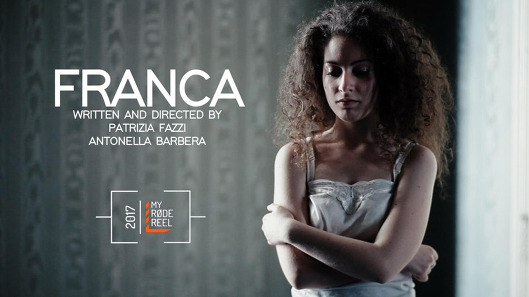 Antonella barbera galleries 36